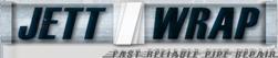 Jett-Wrap- Logo