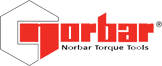 Norbar-Logo