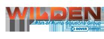 Wilden-Logo