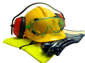 Safety Equipment | Ayoba Industrial